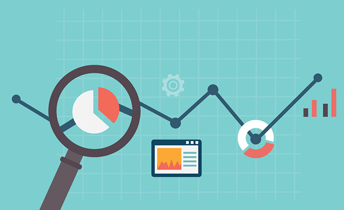 Analyse Seo Check Analytics